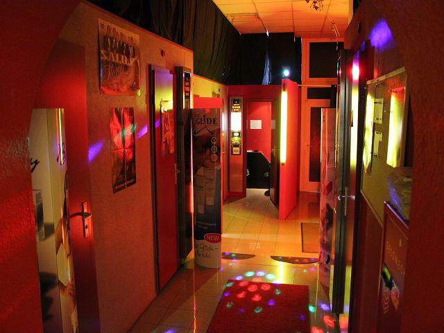Gay Kino Chemnitz